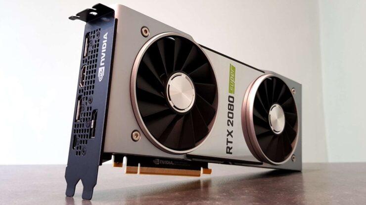 best graphics card under 500