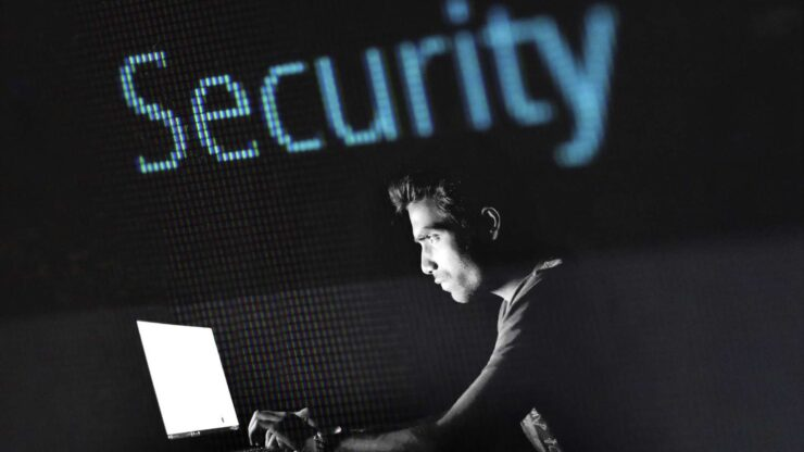 5 Key Benefits of Using Powerful Advanced Threat Protection