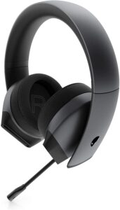 Alienware 7.1 PC Gaming Headset