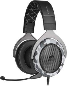 Corsair HS60 Gaming Headset