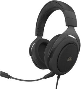 Corsair HS60 PRO Gaming Headset
