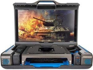 GAEMS Guardian Pro Xp