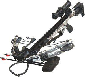 PSE Archery Fang HD
