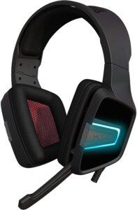 Patriot Viper Gaming Headphone