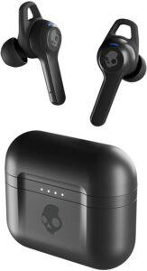 Skullcandy Indy ANC True Wireless Noise Cancelling In-Ear Earbud